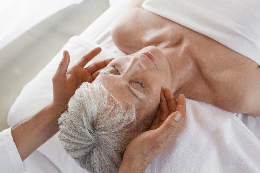 What exactly is the difference between a day spa and a medical spa?