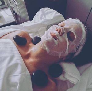 Bellissimo Plastic Surgery and Medi Spa offers facials in Pittsburgh