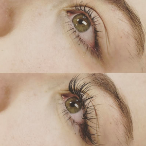 Bellissimo Medi Spa offers lash extensions in Pittsburgh