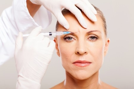 BOTOX: TRUTH OR MISCONCEPTION?
