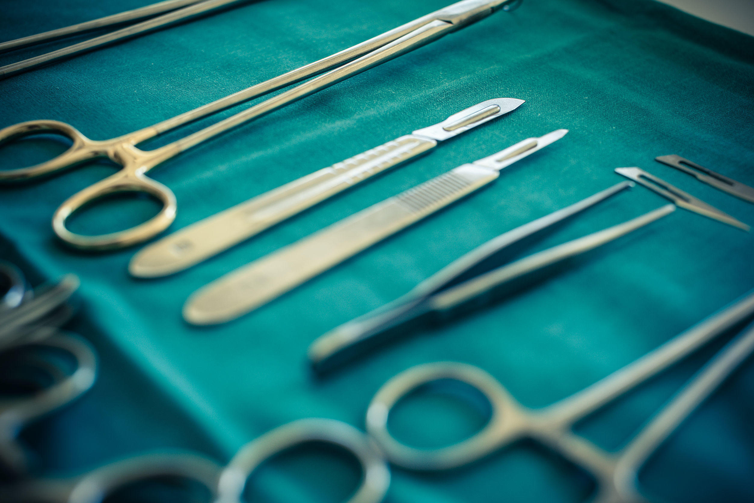 Safety Before Surgery: Five Tips to Consider Before Going Under the Knife