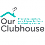 "Honoring ""Our Clubhouse"""