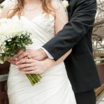 Pre-Wedding Plastic Surgery: 5 Elements of the Bridal Blueprint