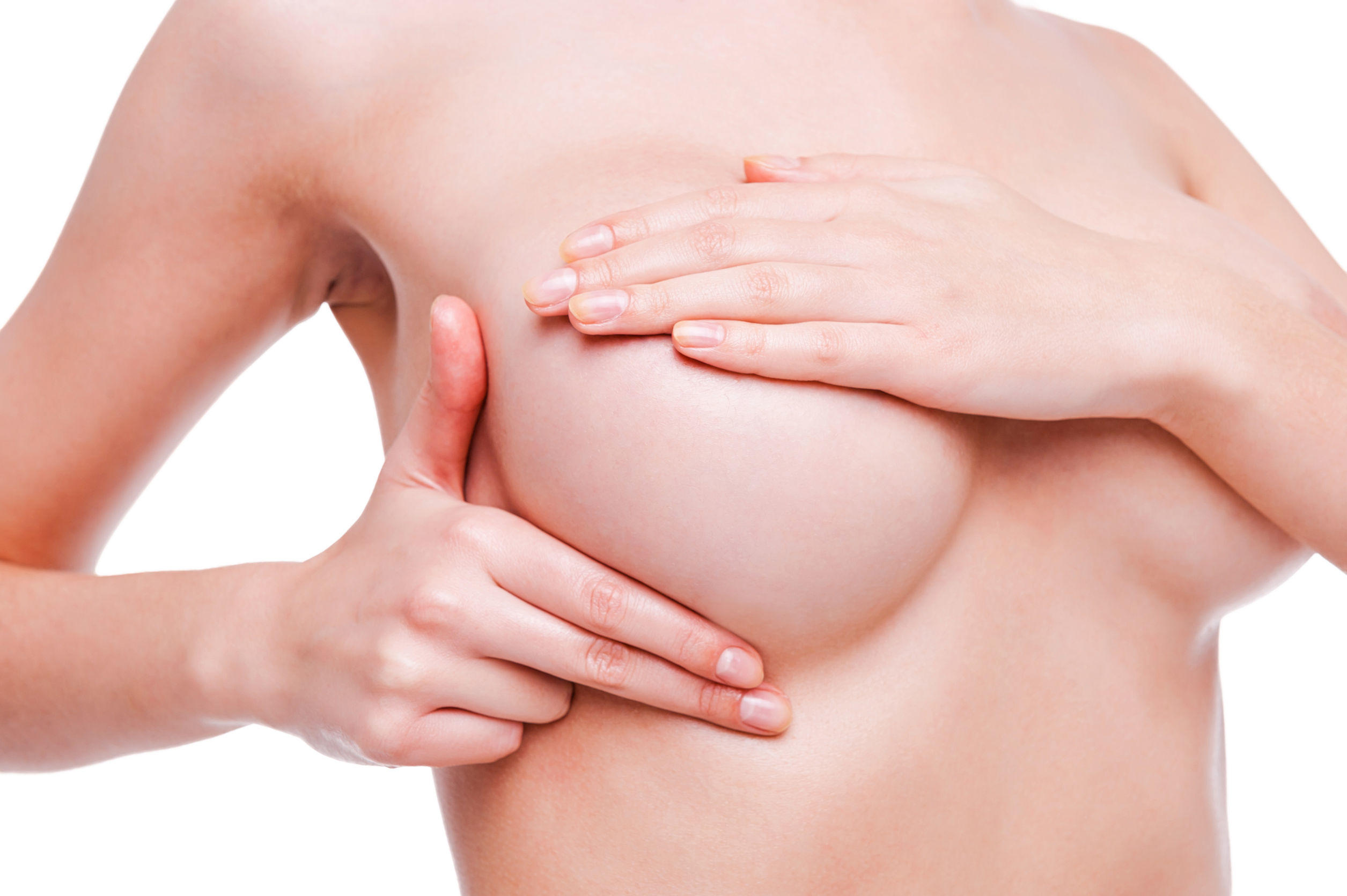 New Breast Augmentation Trends
