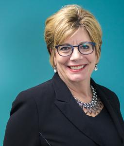 Jackie Boyd-Garbett - Bellissimo Office Administrator