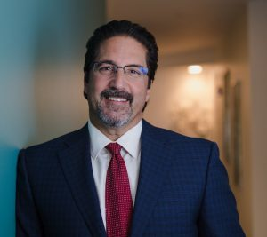 Dr. Jeffrey Antimarino