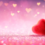 Love is in the Air at Bellissimo Plastic Surgery & Medi Spa