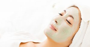 Medi Spa Patient Relaxation - Bellissimo