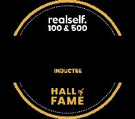 Jeffrey Antimarino RealSelf Hall of Fame