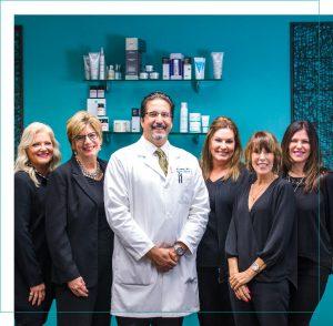 Bellissimo Plastic Surgery & Medi Spa Crew