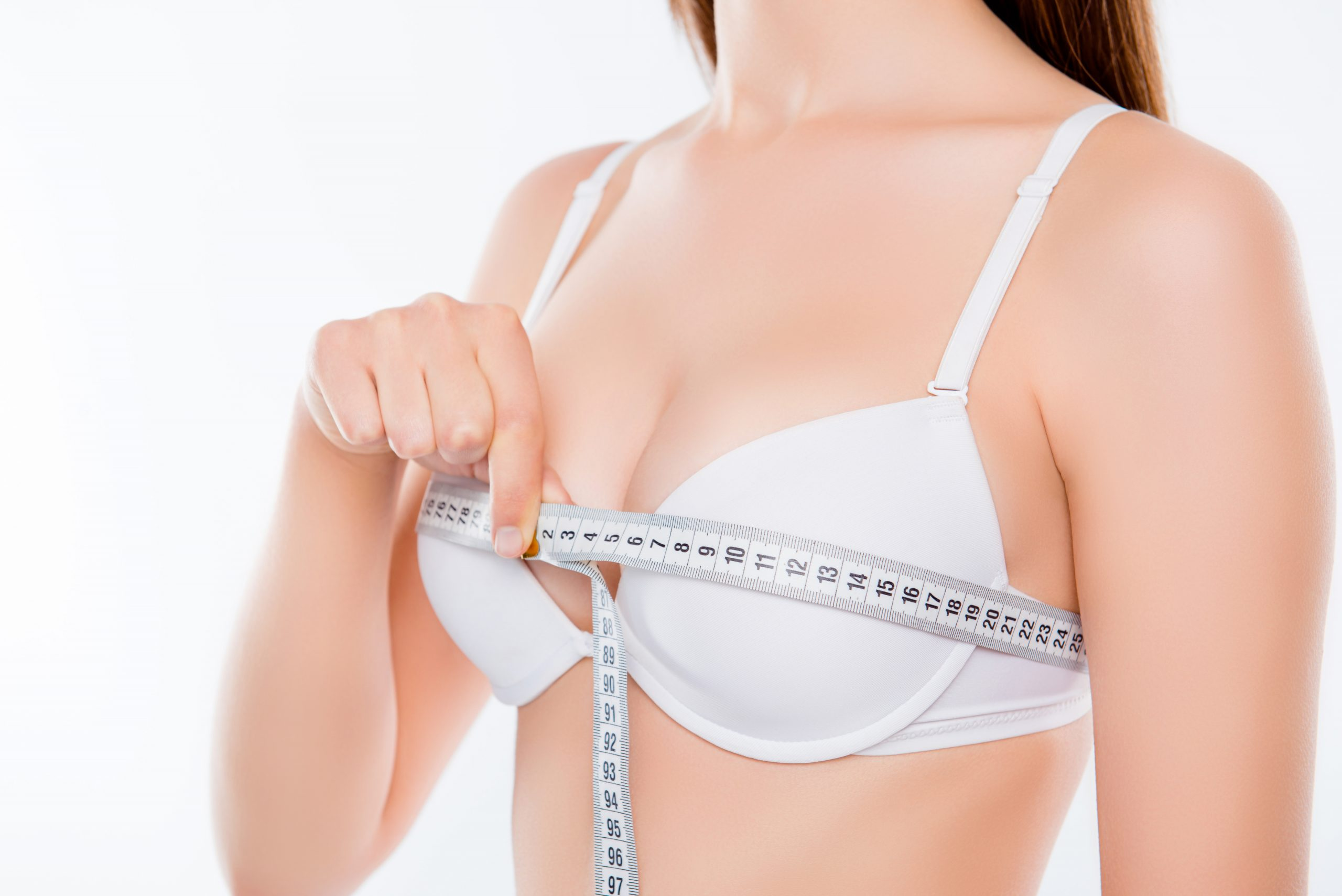 February 2020 Procedure of the Month: 3 Tips When Considering Breast Surgery